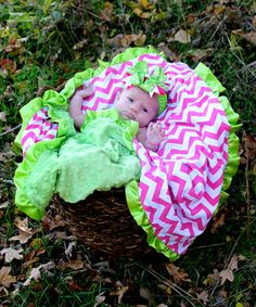 Little sweeties will love the cuddly feel of this minky-soft naptime buddy. Perfect for cuddling and tummy time, it features a smooth, satiny ruffle for tiny hands to hold and explore.