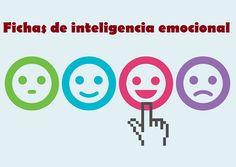 La educación emocional es imprescindible para el bienestar y desarrollo sano. Las personas somos seres emocionales, nuestras emociones dirigen nuestra conducta y tienen un papel clave en nuestros p...