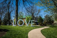 It Turns Out Virginia IS for Lovers – A Romantic Getaway in Abingdon, VA   The Constant Rambler