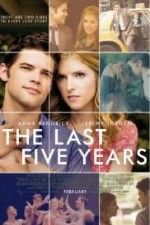 Watch The Last Five Years (2015) Online Free Putlocker | Putlocker - Watch Movies Online Free