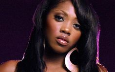 GOSSIP, GISTS, EVERYTHING UNLIMITED: Tiwa Savage Quarrels With A NAHCO Staff At The Air...