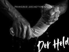 Finde heraus, welcher Archetyp du bist und gib deiner Marke endlich ein Zuhause. Klick, um zum Test zu gelangen! <3 Holding Hands, Hold On, Branding, Self Awareness, Home, Hand In Hand, Naruto Sad, Brand Management