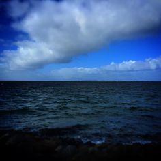Udsigt til Bågø #beautiful #outdoor #nature #landscape #bestofscandinavia #worldunion #wu_europe #igers #igdaily #igscandinavia #danmark #nofilter #vsco #vscocam #picoftheday #photooftheday #instagood #instamood #instadaily #assens #assensnatur #visitassens #visitdenmark #instapic #instagram #friluftsliv #vildmedfyn #fynerfin