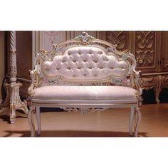 98 best rococo furniture images rococo furniture louis xvi baroque rh pinterest com