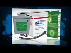 Electricity Saving Devices | Save with the Best Electric Saver