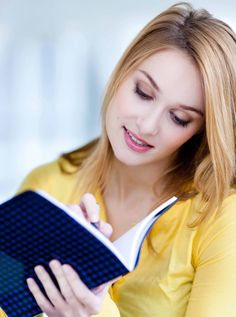 Writing Effective Summary and Response Essays http://www.speedyessay.co.uk/writing-effective-summary-and-response-essays.php #writingtips #EffectiveSummary #Response #Essays