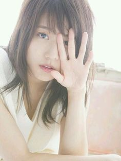 For Beautiful Human Life Japanese Beauty, Korean Beauty, Asian Beauty, Kawai Japan, Japan Girl, Kawaii Girl, Beautiful Asian Women, The Girl Who, Pretty People