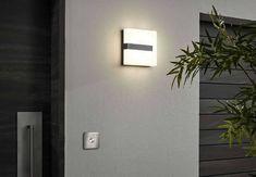 Wall Lights, Lighting, Bulb, Led, Home Decor, Appliques, Decoration Home, Room Decor, Onions