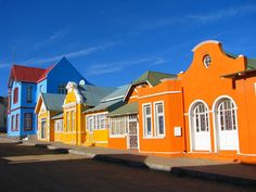 15 Of The Most Awe-Inspiring Photos Of Namibia Travel Around The World, Around The Worlds, Art Nouveau, Brazil Colors, Cultural Architecture, Organic Architecture, Desert Tour, City Beach, Panama City Panama