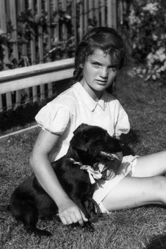 JACKIE (Bouvier) KENNEDY _____________________________ Reposted by Dr. Veronica Lee, DNP Depew/Buffalo, NY, US