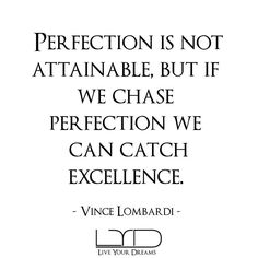 Success Coach, Success Mindset, Success Quotes, We Are All Human, Vince Lombardi, Like Quotes, Daily Thoughts, Puzzle Pieces, Live For Yourself