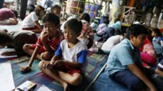 Indonésia prevê pena de morte para abuso sexual de menores
