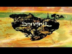 Danakil - Microclimat (FULL ALBUM)