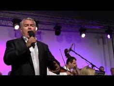 """KYJOV-Benefiční koncert """"srdcaři"""" FILIPU DOBEŠOVI, Grande Moravia, Miroslav Dvorský, Vaček Řihák... - YouTube"""