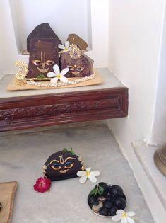 Cute Krishna, Radha Rani, Lord Vishnu, Radhe Krishna, Indian Gods, Gods And Goddesses, Ganesh, Shiva, Galleries