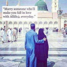 Hadith, Alhamdulillah, Islamic Quotes, Religious Quotes, Muslim Love Quotes, Love In Islam, Muslim Family, Muslim Couples, Quran Verses