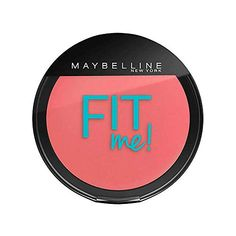 Blush Fit Me Cor 05