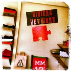 Minimarket ft Ruota di Rimini