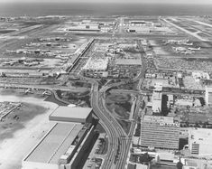 133 Best History - LAX images in 2018 | California history, Southern