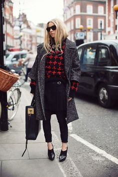Best Budget Winter Fashion Ideas - Glam Bistro