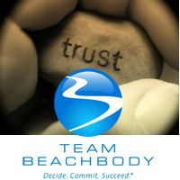 You want to know how to become a Beachbody Coach... BUT... can you really trust the Beachbody company? http://www.onesteptoweightloss.com/beachbody-coach-business #GetFitMakeMoney