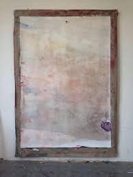 Image result for antonio murado art
