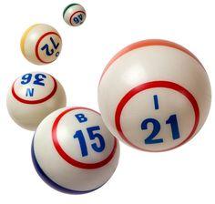 Why Play Online Bingo on Adweek Talent Gallery