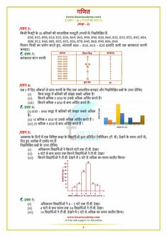 Cbse Class 12 Maths Ncert Solution Pdf