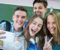 Top Benefits of Invisalign Teen