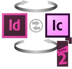 A primeira parte desta matéria apresentou as etapas iniciais do fluxo colaborativo com InDesign e InCopy. Agora vamos conhecer com mais detalhes as funcionalidades da interface e algumas ferramentas do InCopy para que você explore ao máximo os recursos desse software.