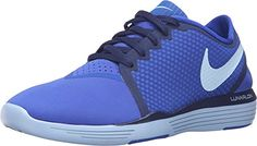 f00ae629f060 Nike Lunar Sculpt Racer BlueLoyal BlueIce Blue Womens Women s Fitness and  Cross-Training Shoes Training Shoes    More info could be found at the  image url.