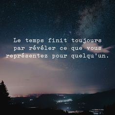 Discover recipes, home ideas, style inspiration and other ideas to try. Captions For Instagram Love, Love Captions, Instagram Caption, Citation Courage, Message Positif, Citation Entrepreneur, French Quotes, Husband Love, Live Love