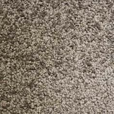 Lexmark Carpet Mills Fashion Forward Sandstone Textured