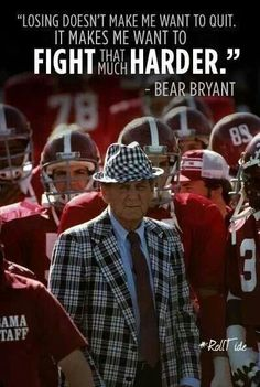 Take a look back through the Sports Illustrated archives at our best shots from Alabama Crimson Tide football empire. Roll Tide Alabama, Alabama Crimson Tide, Crimson Tide Football, Alabama Baby, Alabama Coach, Alabama Athletics, Alabama Elephant, Paul Bear Bryant, Sports