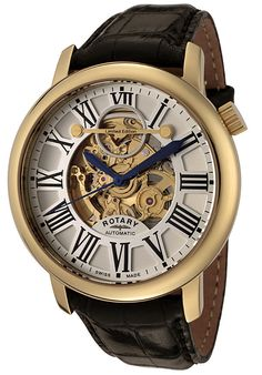 watches - Google Search