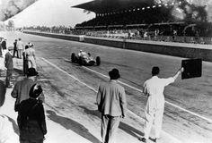 Tripoli Grand Prix.