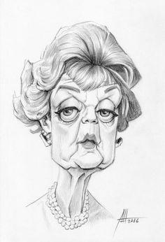 Drawing Cartoon Faces, Cartoon Sketches, Art Drawings Sketches, Cartoon Art, Character Drawing, Character Illustration, Illustration Art, Caricature Drawing, Poses References