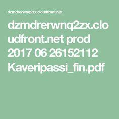 dzmdrerwnq2zx.cloudfront.net prod 2017 06 26152112 Kaveripassi_fin.pdf Pdf, Math Equations