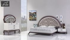 18 Best Furniture In Turkey Images In 2012 Turkey Turkey Country