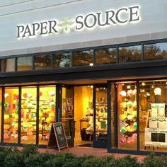 """""""Just a peek"""" into a stationery store or bookstore always ends with at least one impulse buy."""