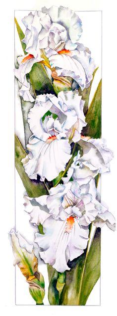Gallery | Sally Robertson Gallery
