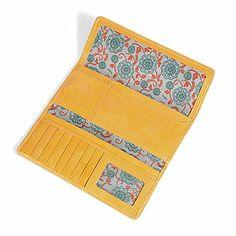 Hobo Bags│ Handbags, Wallets, Accessories, Sadie, harvest, Accessories : Wallets : Continental, VI-32059