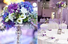 Свадебное оформление  #свадьба #организациясвадьбы #банкет #сладкийстол #свадебнаяцеремония #weddingceremony #weddingflowers #wedding