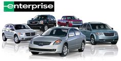 Find car rental locations throughout the US and globally from Enterprise Rent-A-Car. Choose from over car rental locations to book your reservation. Enterprise Car Rental Coupons, Enterprise Rent A Car, We Sell Cars, Cars For Sale, Used Cars Online, Cheap Used Cars, Japanese Used Cars, Sales People, Used Cars And Trucks