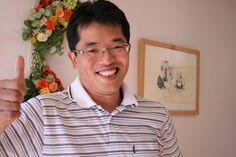 Yahoo!検索で自然検索の真ん中にリスティング広告が表示 http://yokotashurin.com/seo/yahoo-ppc.html