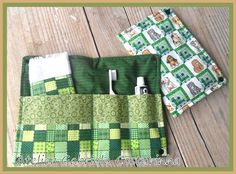 Best 12 Different types of patchwork handbag – ArtsyCraftsyDad – SkillOfKing. Bug Crafts, Camping Crafts, Diy Crafts To Sell, Sewing Crafts, Sewing Room Decor, Quick Crochet, Small Sewing Projects, Operation Christmas Child, Diy Couture