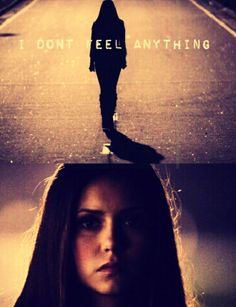 What Will Become of Elena Gilbert...