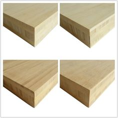 Bamboo Plywood Cost
