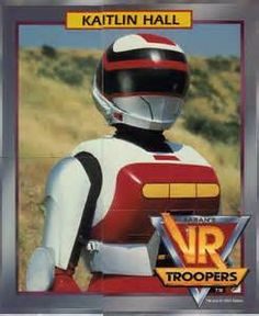 vr troopers Superhuman Samurai Syber Squad, Vr Troopers, Drama, Romance, Female Hero, Mighty Morphin Power Rangers, Favorite Tv Shows, Iron Man, Knight