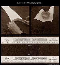 #sewing #dressmaking #patternmaking #FashionDesign
